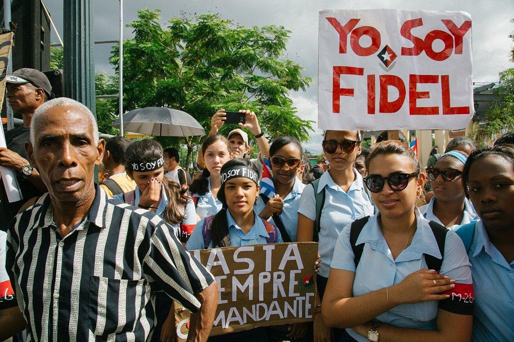 cMijea-Fidel-Castro-Funeral-4.jpg