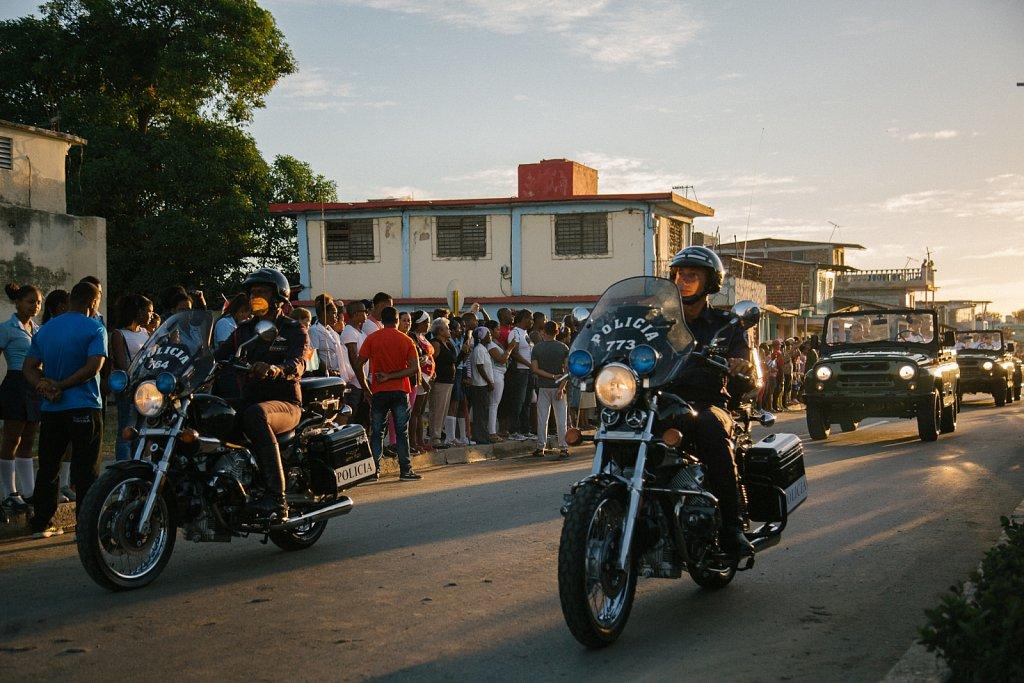 cMijea-Fidel-Castro-Funeral-8.jpg
