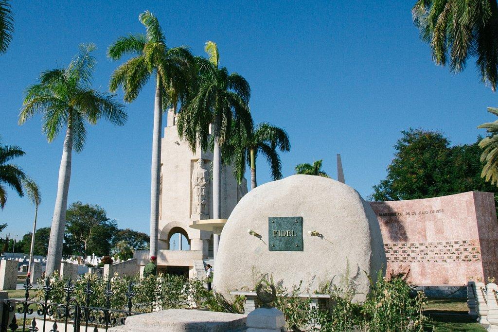 cMijea-Fidel-Castro-Funeral-11.jpg